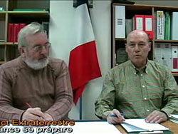 Francia se prepara para contacto Extraterrestre Francia-contacto-extraterrestrexl