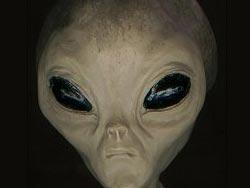 Razas de Extraterrestres Malos